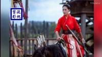 《大唐榮耀》分集劇情介紹 沈珍珠李俶最后有沒有在一起
