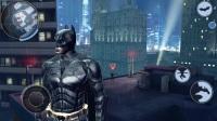 蝙蝠俠-黑暗騎士崛起EP1