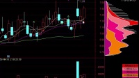 视频:股市资金管理与止损止盈 买在起爆点卖在