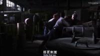 《肖申克的救贖》預告片