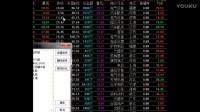 股市股票-当前资本外流既有基本面问题