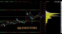 股票基本面和技术面分析方法