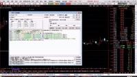 股票公式指標編輯視頻教程加在線指導