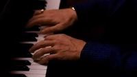 La.La.Land.2016.愛樂之城,Ryan Gosling第一段鋼琴Solo片段