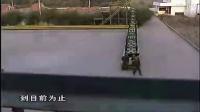 寵物狗衣服制作視頻-日本柴犬掉毛怎么辦