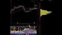 短线看盘实战技法 股票技术分析
