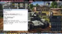 金幣車詳解---九七中戰(120mm海軍短自走炮)