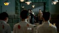 李易峰张鲁一 两个男人也能舞出一曲爱的华尔兹