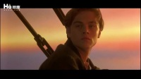 泰坦尼克號混剪,每一幀每一頻,都感動到讓人落淚