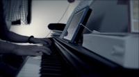 [電鋼琴] 愛樂之城