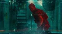 好萊塢科幻大片《超級戰艦》杜比音效片段