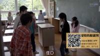 BLACKPINK 認識的哥哥 全場中字 17-08-05-少女時代-韓國綜藝-BLACKPINK