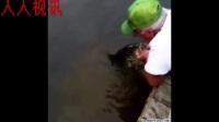 邪惡福利GIF圖合集-第六十七期