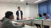 TOM老師英語演講視頻2