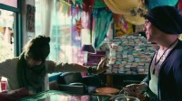 馬蘇憑《心花路放》陪酒女斬獲倫敦國際華語電影節最佳女配角