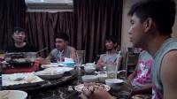 2打15?專業泰拳手談自己在中國酒吧打架經歷