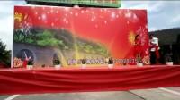 川陕民间艺术交流陕北二人台《十对花》