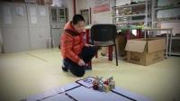 田園外小機器人課程 WER