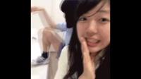 邪惡福利GIF圖合集-第114期