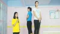 幸福家二階深圳A班B12 梁芷瑩《良好的家庭教育影響孩子的一生》