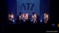 ATF (戰鬥少女) - 重生 Reborn [idol fever Live]0501