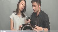 【村優品】蘇泊爾智能寬電壓按鍵電磁爐 電壓不穩也能用 黑色陶晶面板防滑耐磨易清潔