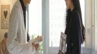 赫眼金木魄力逼人《東京食尸鬼》真人電影最新劇照