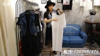 6.4艾瑞米品牌套裝連衣裙35元/件 18件/起