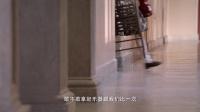 電影《閃光少女》定檔7月28 陳奕迅另類出演教導主任