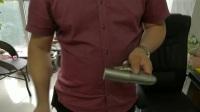 世韓水龍頭凈水器安裝