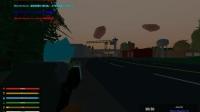 Unturned 介紹游戲視頻