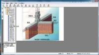 土木工程資料百度云盤