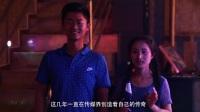 你看過港囧、看過泰囧,你絕對沒看過《京囧》,發生在北京的囧人囧事,笑料十足~