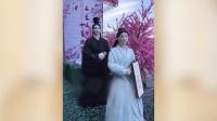 戀之罪 韓國電影
