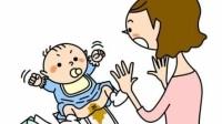 寶寶為什么會拉肚子?你知道原因嗎?