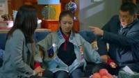 中國式關系第3集-馬國梁和劉俐俐利索地結束了婚姻關系