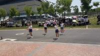 華北理工大學2017/6/18街舞比賽23