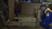 螞蟻搬家系列之精品搬家--蘇州分公司