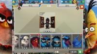 【奧尼瑪】憤怒的小鳥進化 EP15