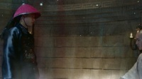 《龍珠傳奇》第88集 康熙抱李易歡回永樂齋,兩人相互斗氣