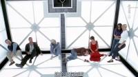 異次元殺陣2:超級立方體 多維模型變殺戮機器切割人體