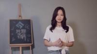 [陌漓]星露谷物語#P6#水井有什么用么?