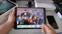iPad Pro10.5寸使用感受, 超强的硬件也有缺点