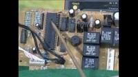 空調維修培訓正版視頻教程全集4-1空調電氣電器控制系統結構與工作原理
