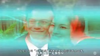 《使徒行者2》全集1-30集大結局(苗僑偉、陳豪、宣萱、許紹雄)