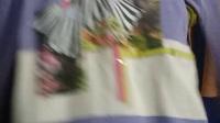 836期品牌連衣裙外套毛衫特價走份15元一件30件微信15165126829一件代發挑款批發零售有量有價