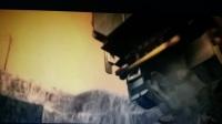 生化危機5游戲蝙蝠怪出場震撼短片
