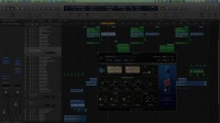 最好的混音母帶插件 The Best Mastering Plugins 01
