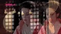 《麗姬傳》熱巴這個發型,和宮崎駿《千與千尋》湯婆婆相似度賊高
