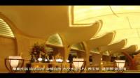 【北京】中國北洗沐浴裝飾工程設計裝修公司